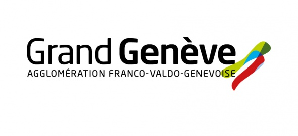 Logo Grand Genève