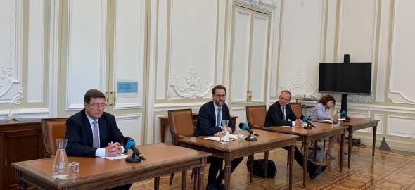 A. Hodgers, M. Poggia, S. Dal Busco, M. Righetti