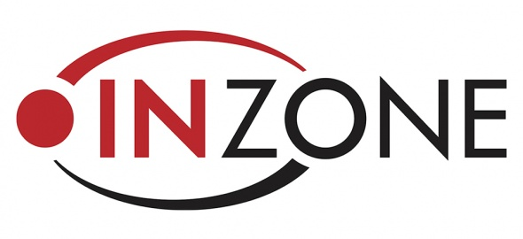 Crédit / InZone
