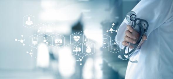 Le Conseil d'Etat adopte la planification des besoins en soins des Genevois jusqu'en 2023 et la nouvelle liste hospitalière (Ext