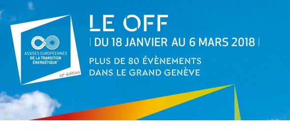 Visuel le OFF des Assises européennes de la transition énergétique