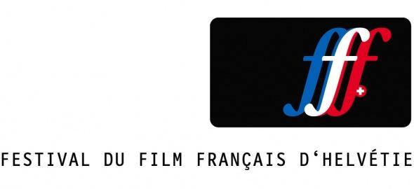 FFFH_CinéCivic