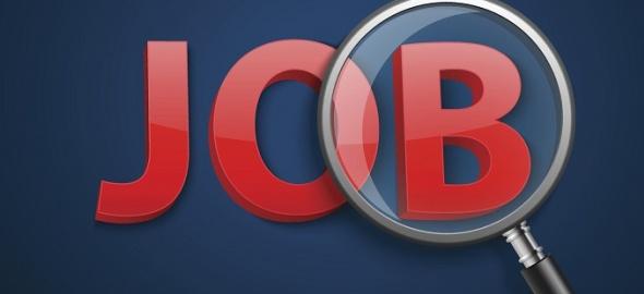 Pour s'inscrire au chômage, il faut pouvoir prouver que l'on cherche un emploi