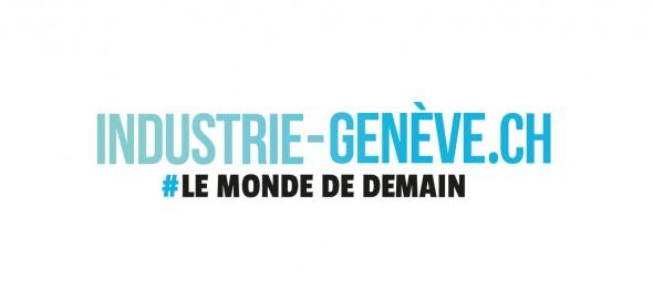 Industrie Genève