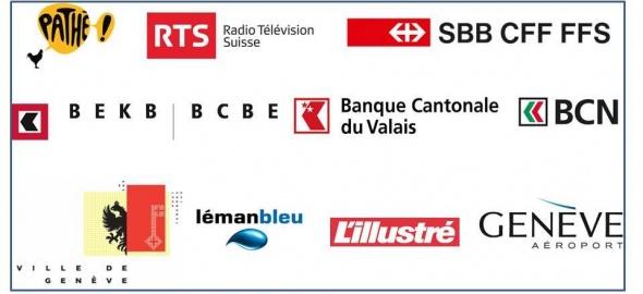 Partenaires de CinéCivic
