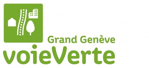 Voie verte Grand Genève