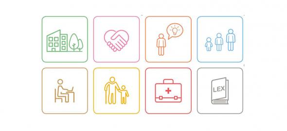 Adoption du plan cantonal de promotion de la santé et de prévention 2030