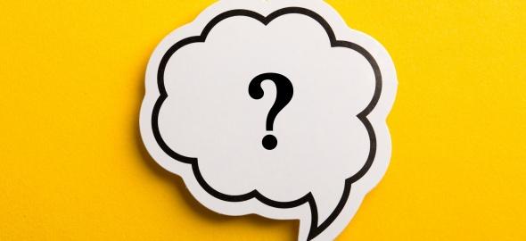 Foire aux questions RFFA