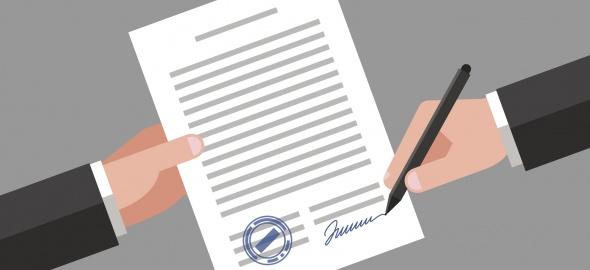 Réouverture partielle des guichets de l'OCE pour la confirmation de l'inscription au chômage