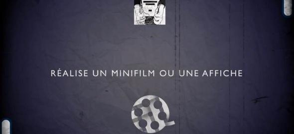Image vidéo promotion CinéCivic