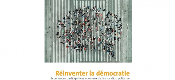 démocratie participative