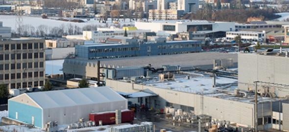 Panorama sur le projet Zimeysaver