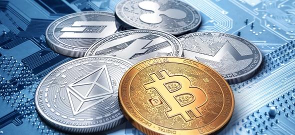 """Genève, fer de lance de la """"Blockchain Valley"""", lance le premier guide pour les émissions de jetons numériques, ICOs"""