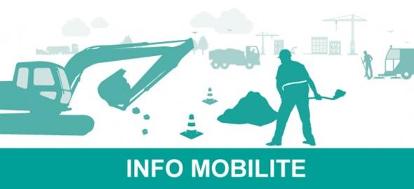 Image Info Mobilité