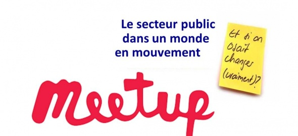 Genève Lab Meetup
