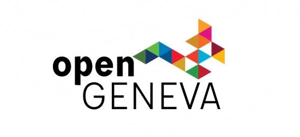 Open Geneva
