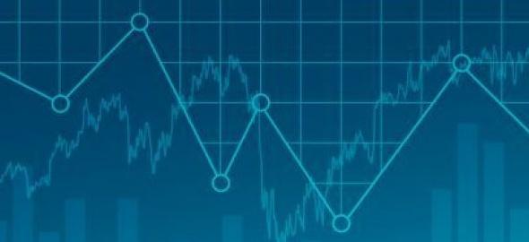 Novembre 2018 : le chômage est resté stable à Genève mais a augmenté en Suisse