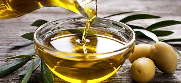 La qualité des huiles d'olive extra vierge vérifiée par les chimistes cantonaux