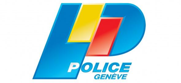 Police Genève