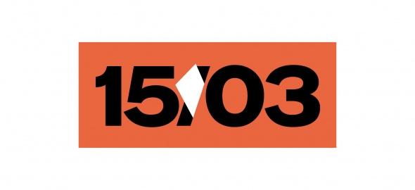 logo orange 15.03