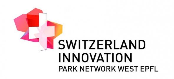 SIP West EPFL
