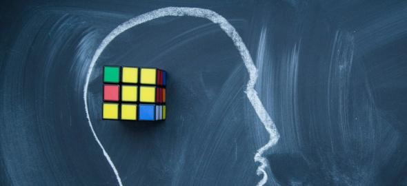 Compétences fondamentales en langues et en mathématiques