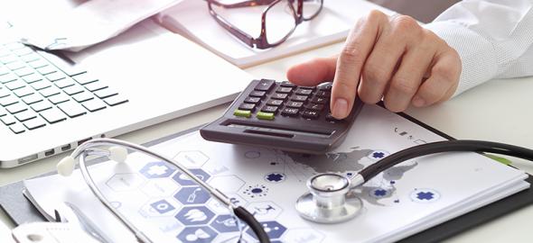 Les Conseils d'Etat de VD et de GE interviennent en faveur d'une meilleure adéquation entre les primes d'assurance-maladie et le