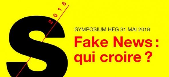 Symposium HEG