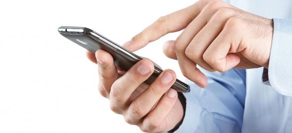 assruance maladie téléphone