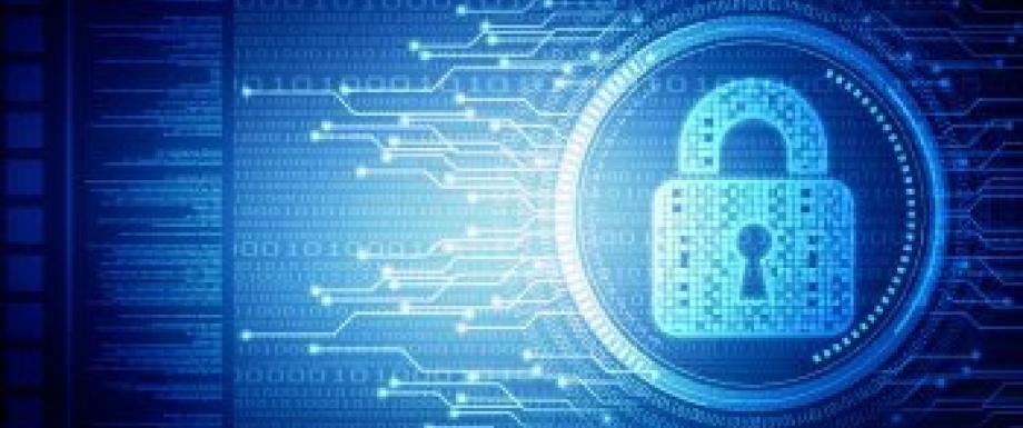 Cybersécurité des PME: passons à l'action!