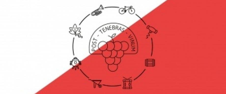 Genève à la Fête des Vignerons 2019