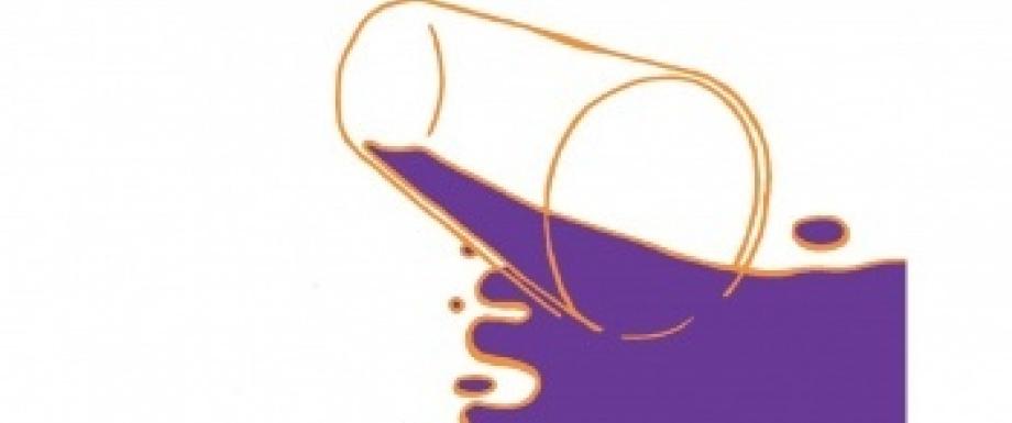 Prévenir les violences domestiques
