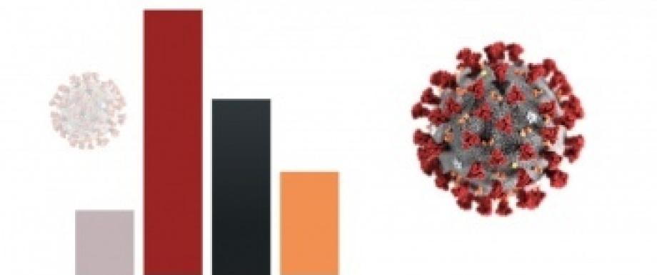 Situation épidémiologique à Genève