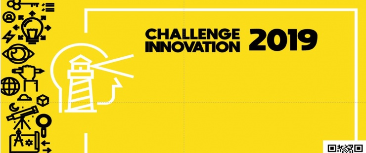 Challenge innovation OCSIN 2019