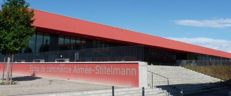 Image ECCG Aimée Stitelmann