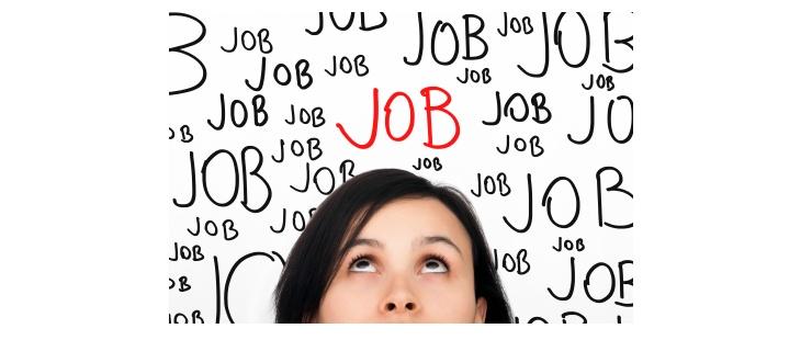 Nouvelle mesure en faveur des jeunes à la recherche de leur premier emploi