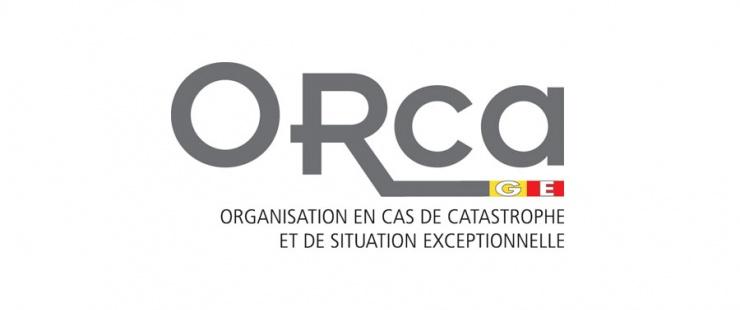 COVID-19: Les HUG accueillent deux patients de l'hôpital de Mulhouse