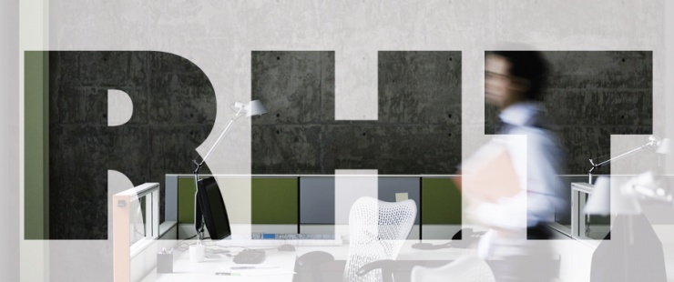 COVID-19 : votre entreprise subit une perte de travail ?