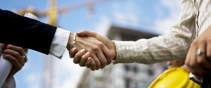 Actualité sur les contrats-type de travail (CTT)