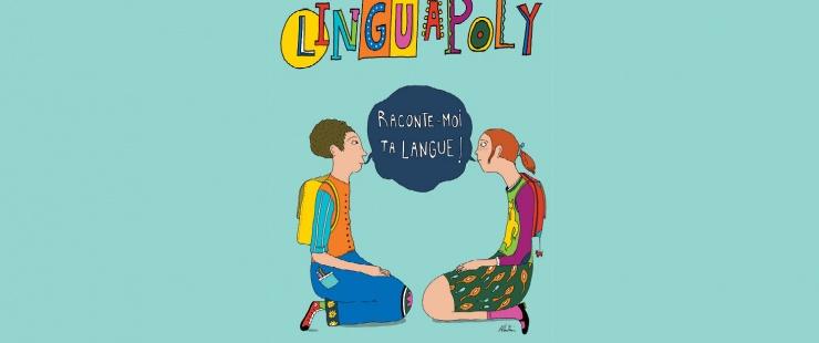 Linguapoly