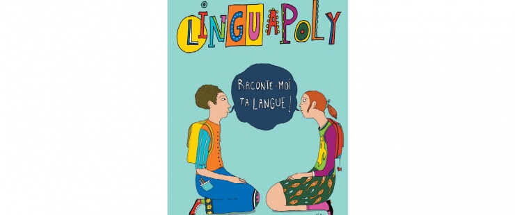 LinguaPoly