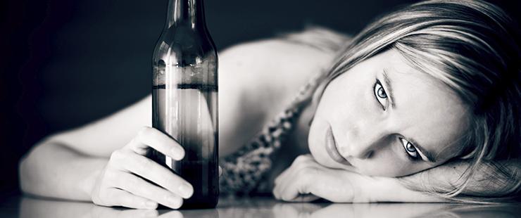 Campagne d'achats-tests pour mesurer l'application de l'interdiction de vente d'alcool aux mineurs