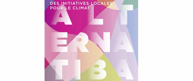 Festival Alternatiba Léman 2018