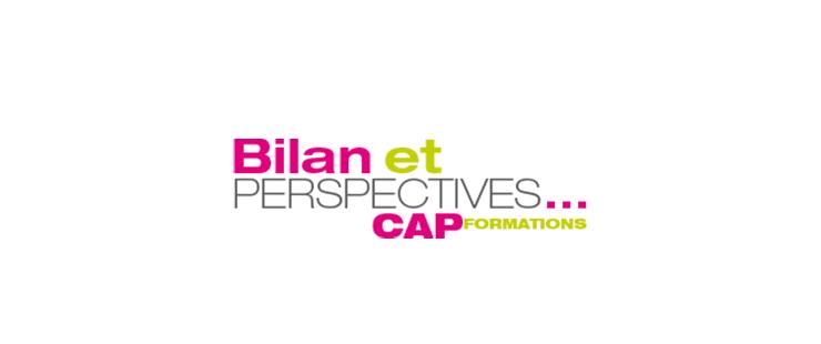 CAP Formations : un dispositif interinstitutionnel efficace au service des jeunes en rupture