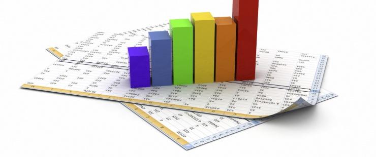 Le bilan social permet de mesurer les évolutions du personnel de l'Etat