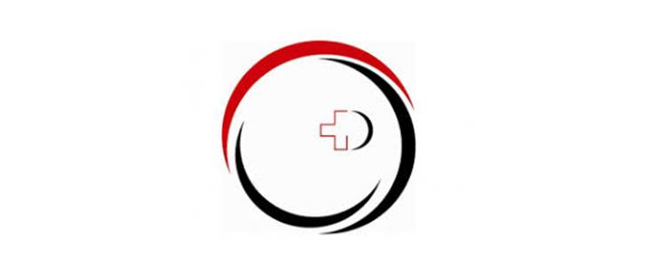 Association des chimistes cantonaux de Suisse