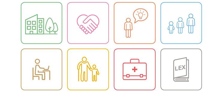 Concept cantonal de promotion de la santé et de prévention 2030