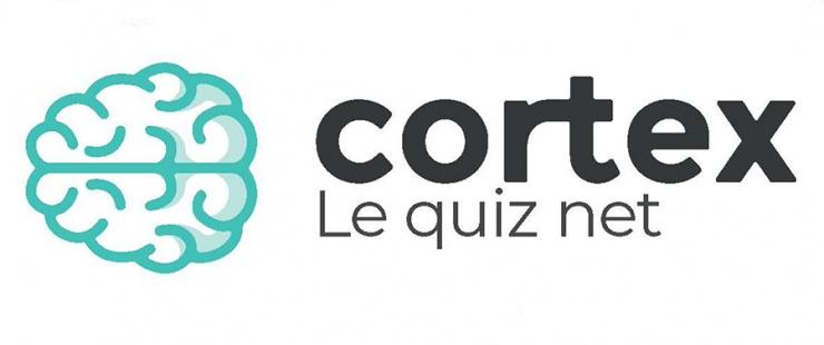 Cortex, le quiz net