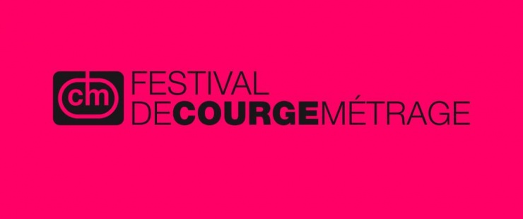Logo courge festival