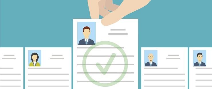 Des outils pour un CV et un dossier de candidature percutants !